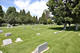 4. Fairview Cemetery (Soda Springs - Fairview)