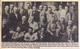 People, Group, Businessmen, Afton, (1935)