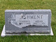 Ashment, Clarence (Helen)