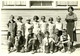 People, Group, School, Grover (3rd 4th Grades - About 1934)
